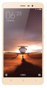 Телефон до 10 Xiaomi Redmi Note 3 Pro