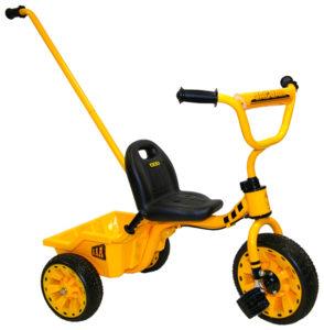 Велосипед JAGUAR MS-0569