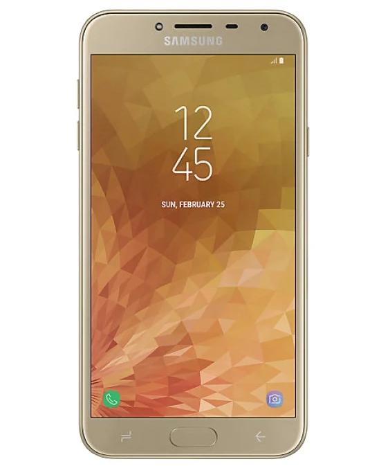 Samsung Galaxy J4 (2018) 32GB до 10000