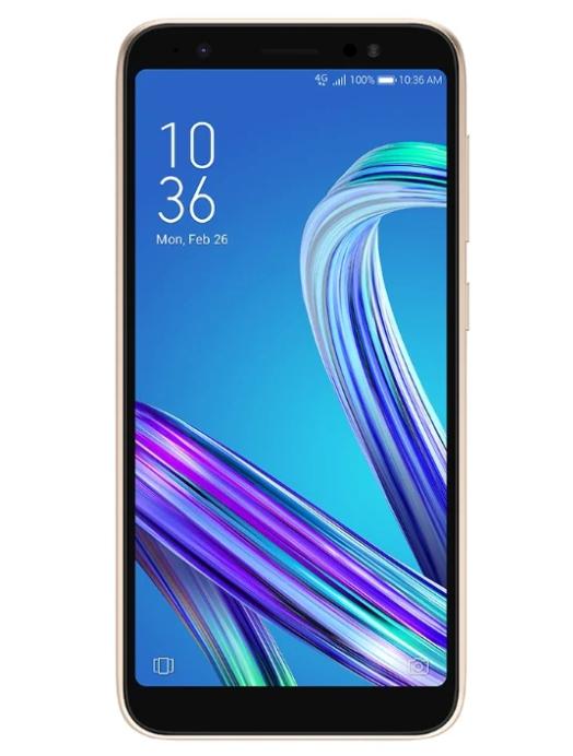 ASUS Zenfone Lite (L1) G553KL 2/32GB до 10000