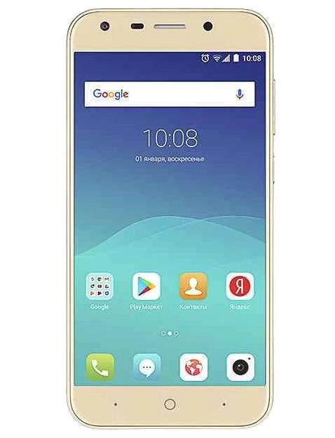 Лучшие смартфоны до 10000 рублей - Рейтинг 2019 года (Топ 15)