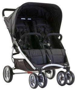 Легкая коляска Valco Baby Snap Duo