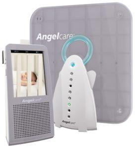 Видеоняня AngelCare AC1100