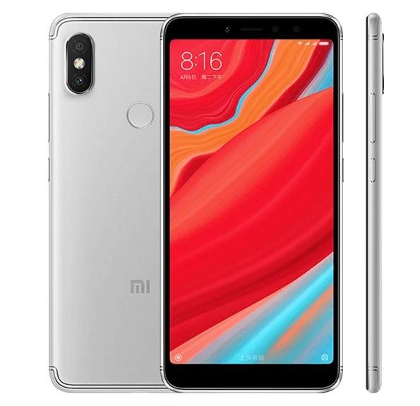 Xiaomi Redmi S2 3/32GB 6