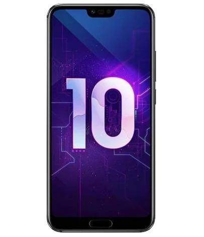 Honor 10 4/64GB до 30