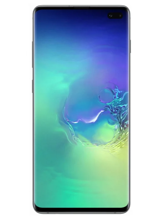 топ Samsung Galaxy S10+