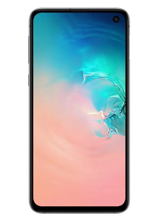 топ Samsung Galaxy S10e