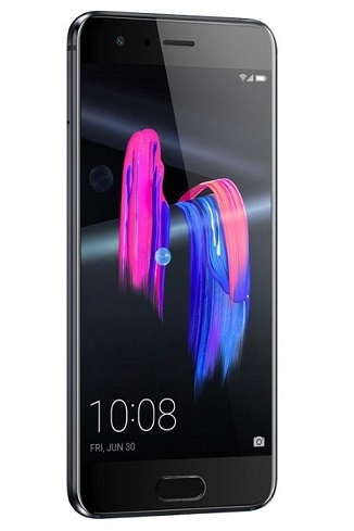 Huawei Honor 9 4 64GB до 25 тыс руб