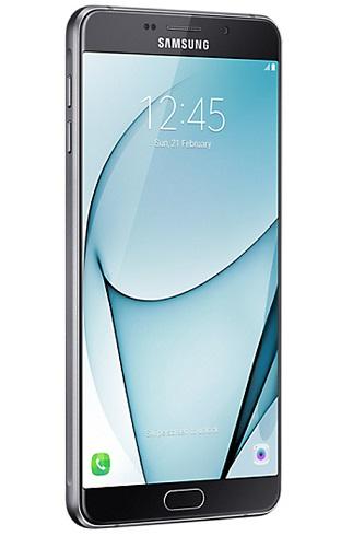 Samsung Galaxy A9 Pro SM-A910F DS до 25 тыс руб