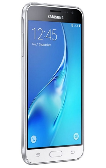 Самсунг Galaxy J3 (2016) SM-J320F DS