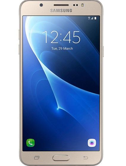 Самсунг Galaxy J5 (2016) SM-J510F