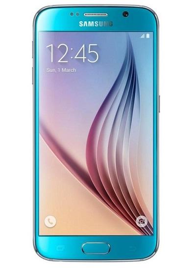 Самсунг Galaxy S6 SM-G920F 32GB