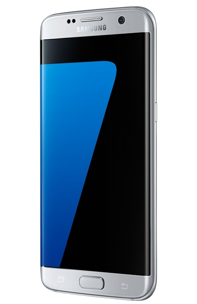Самсунг Galaxy S7 Edge 32GB