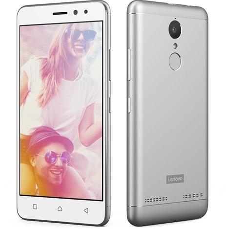 Смартфон до 20 тыс Lenovo K6 Power