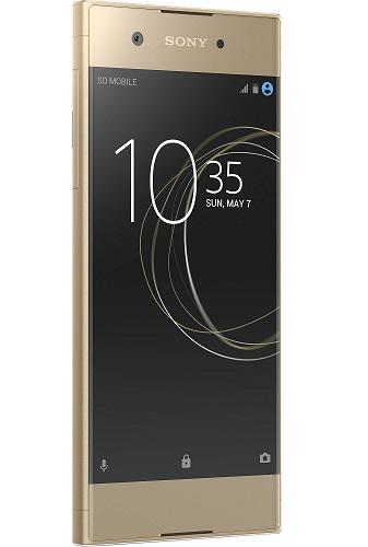 Смартфон до 20 тыс Sony Xperia XA1 Dual