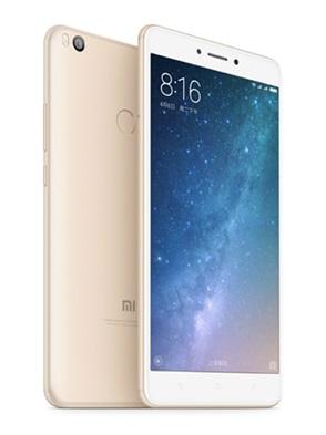 Смартфон до 20 тыс Xiaomi Mi Max 2 128GB