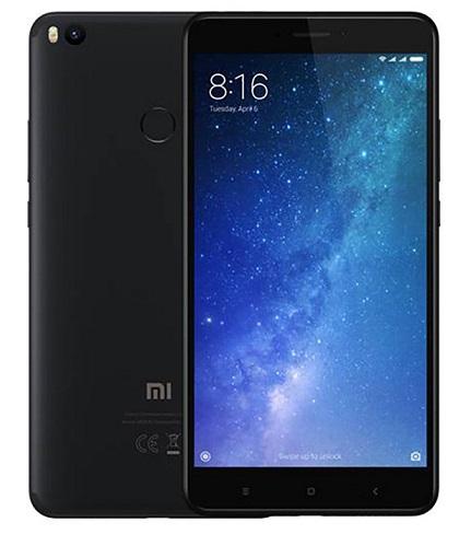 Xiaomi Mi Max 2 64GB до 25 тыс руб