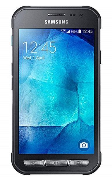 Защищенный Samsung Galaxy XCover 3 SM-G389F