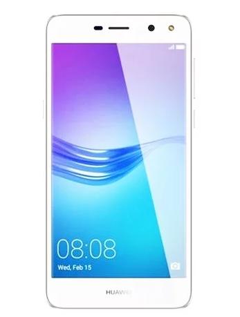 Модель от Хуавей Huawei Y5 2017