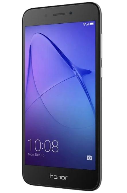 Модель от Хуавей Huawei Honor 6A
