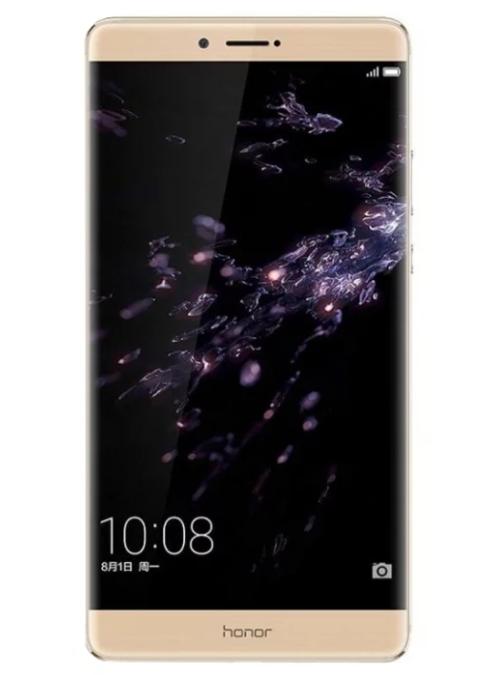 Модель от Хуавей Huawei Honor Note 8 64GB
