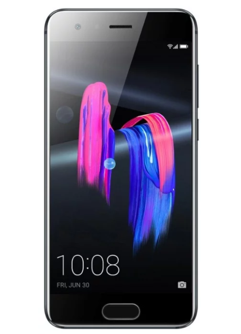 Модель от Хуавей Huawei Honor 9 4/64GB