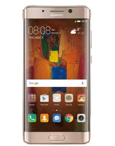 Модель от Хуавей Huawei Mate 9 Pro 128GB