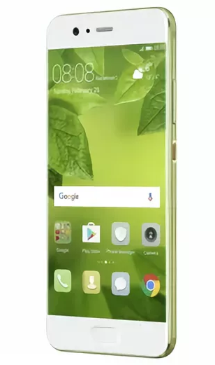 Модель от Хуавей Huawei P10 Plus 6/128GB