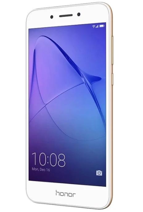 Huawei Honor 6A с 4 джи