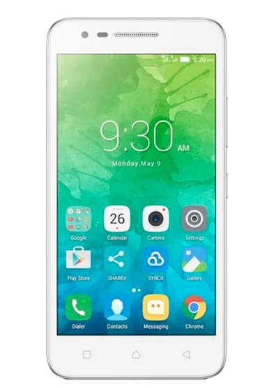 Lenovo Vibe C2 Power с 4 джи