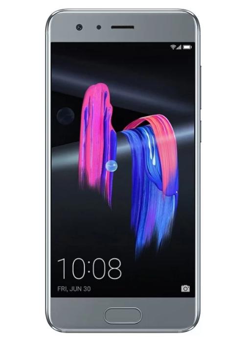 Huawei Honor 9 6/128GB с 4 джи