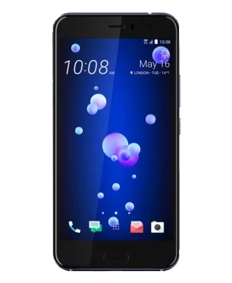 HTC U11 64GB антуту