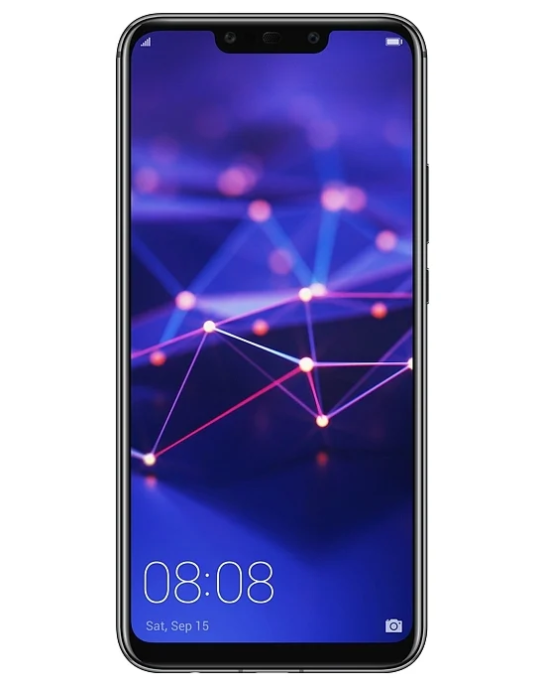 Huawei Mate 20 Lite от Хуавей