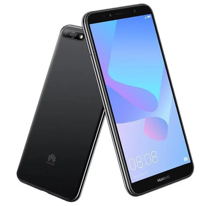 Huawei Y6 (2018) от Хуавей