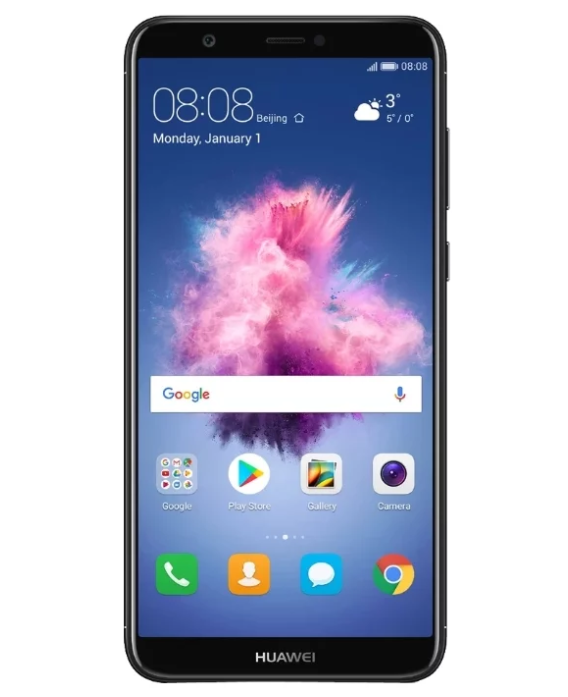 Huawei P Smart 32 Gb от Хуавей