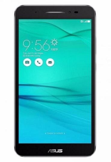 ASUS ZenFone Go ZB690KG 8GB до 100 долларов