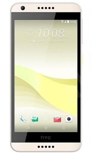 Смартфон от HTC HTC Desire 650