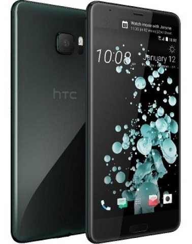 Смартфон от HTC HTC U Ultra 64GB