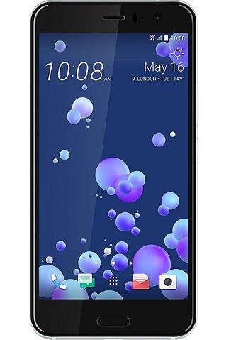Смартфон от HTC HTC U11 128GB