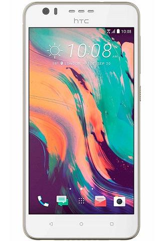 Смартфоны от HTC HTC Desire 10 Pro