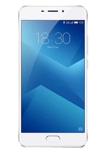 Meizu M5 Note 16GB для игр