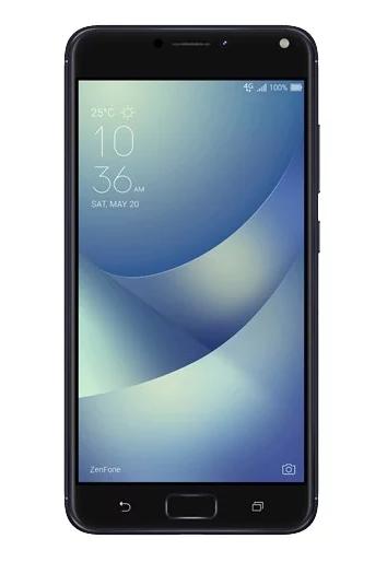 ASUS ZenFone 4 Max ZC554KL 3/32GB для игр