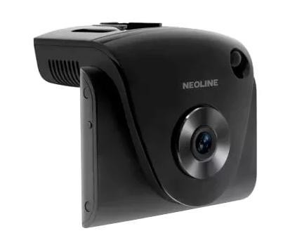 Neoline X-COP 9700S регистратор