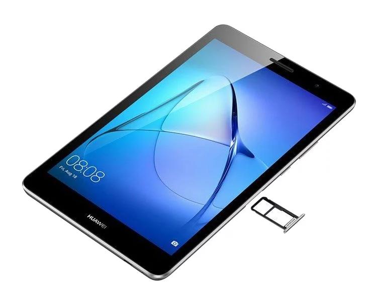 Huawei Mediapad T3 7.0 8Gb 3G от Хуавей