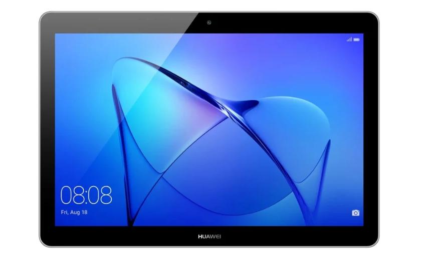 Huawei Mediapad T3 10 16Gb LTE от Хуавей