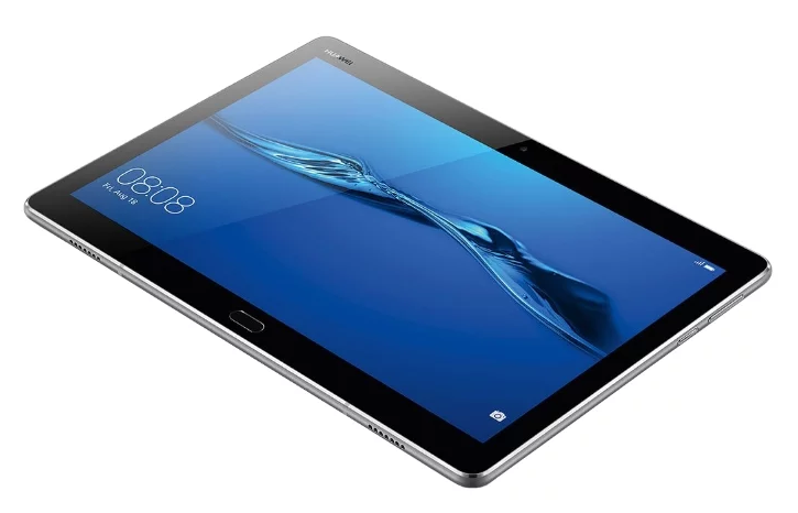 Huawei MediaPad M3 Lite 10 32Gb LTE от Хуавей