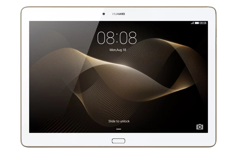Huawei MediaPad M2 10.0 LTE 64Gb от Хуавей