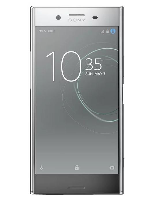 Телефоны от Sony Xperia XZs Dual 64GB
