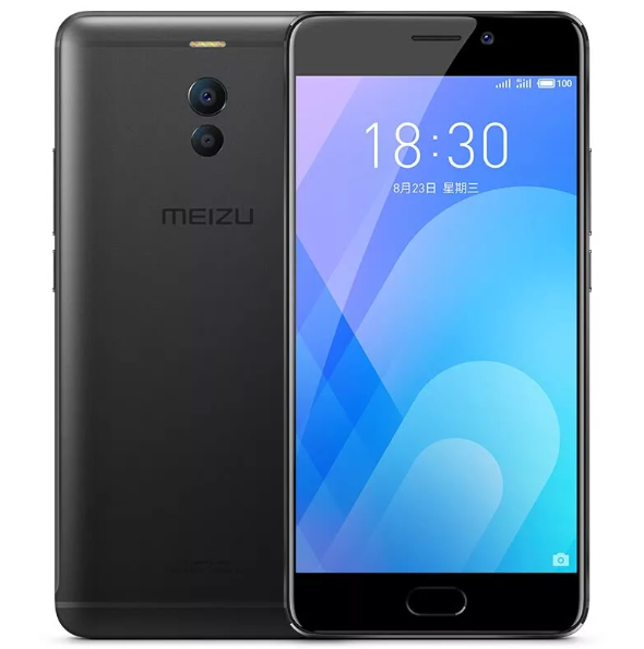 Meizu M6 Note 16GB для детей