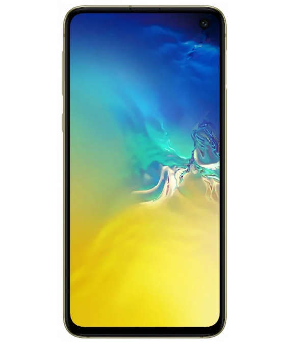 Samsung Galaxy S10e 6/128GB для игр